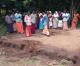 Ancient Tribal Temple Demolished in Kerala
