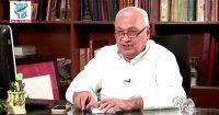 ഭാരതീയനെന്നതു ശ്രേയസ്കരം: ആരിഫ് മുഹമ്മദ് ഖാൻ