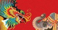 Taming the dragon- Part 2
