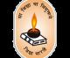 Vidya Bharati – 23,000 schools, 39,00,000 students & 1,41,000 Teachers